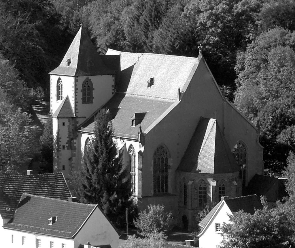 21 Schlosskirche