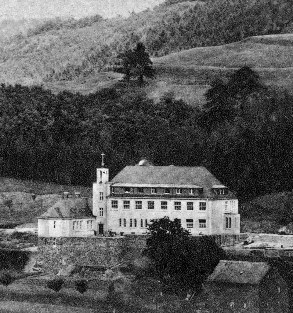 10 Anna-Klara-Haus