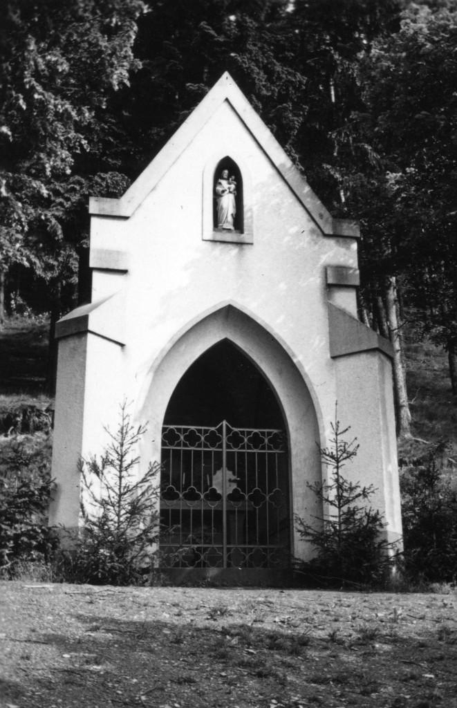 07 Pestkapelle