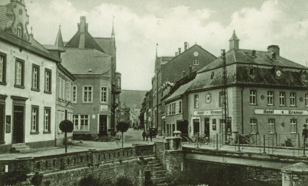 19 Dreiborner Straße