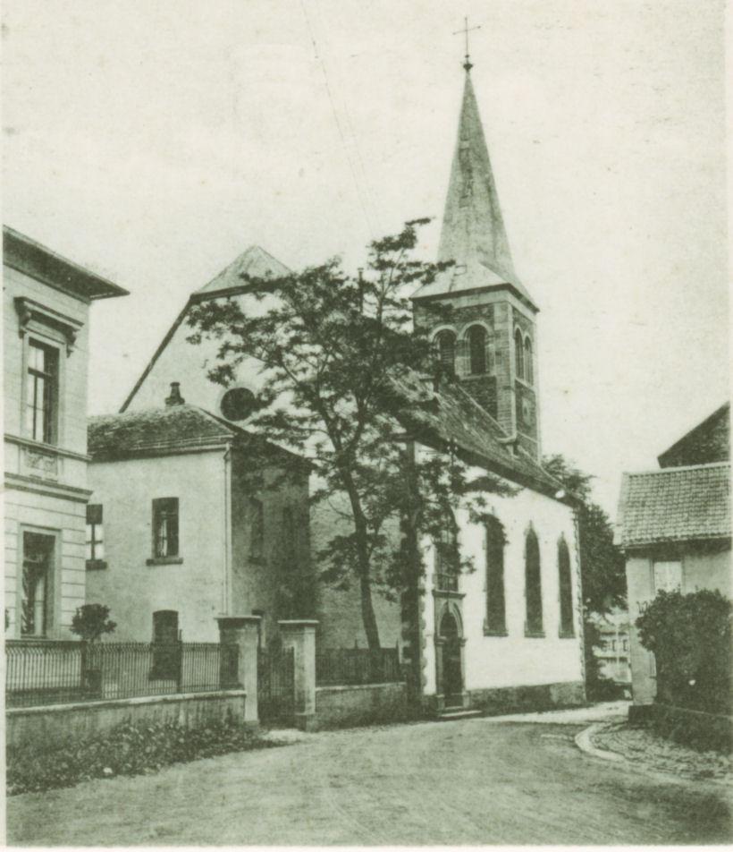 09 Evangelische Kirchen