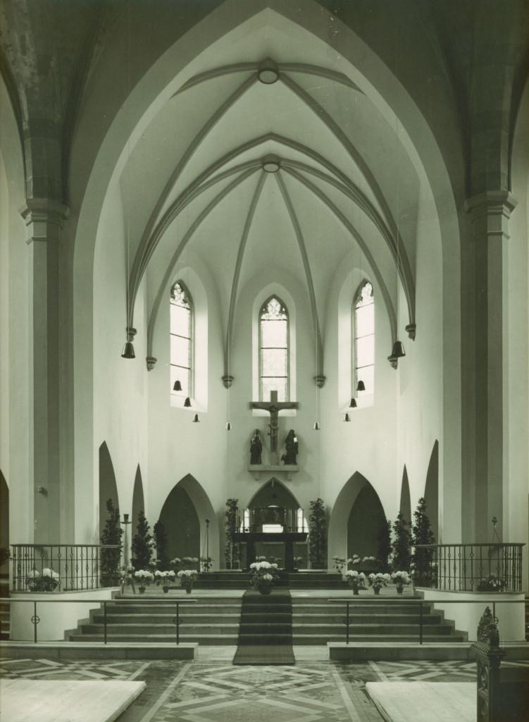 17 Katholische Kirche