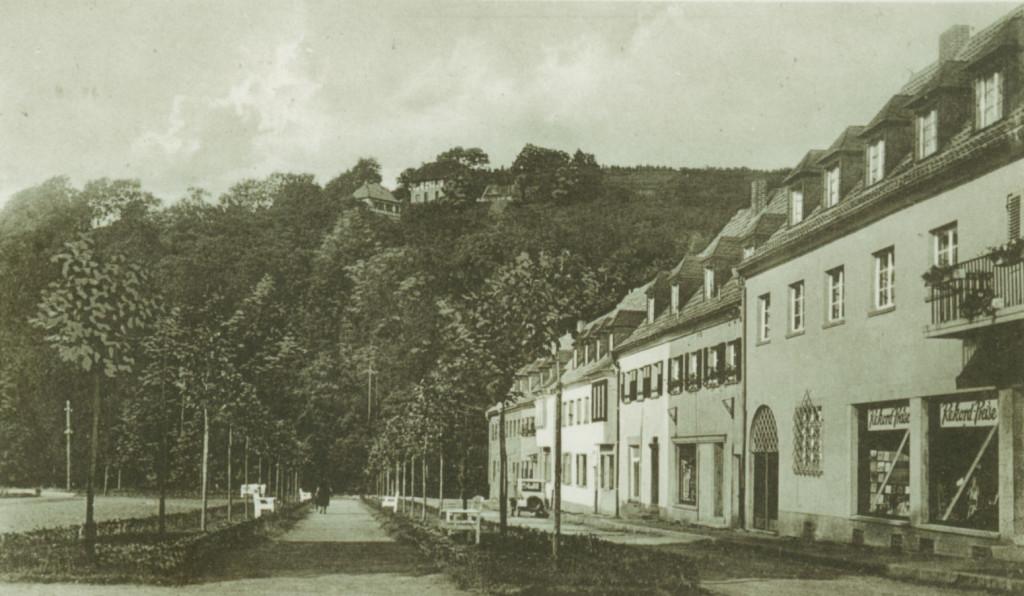 25 Marienplatz