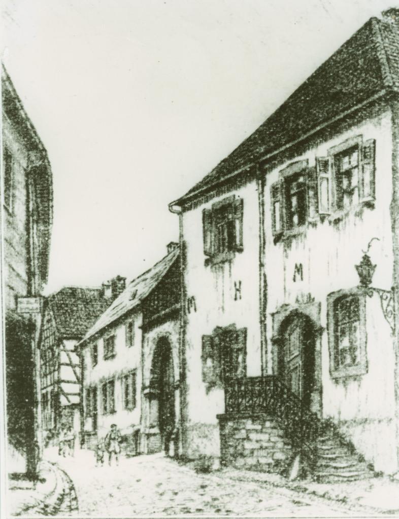 16 Zehnthof