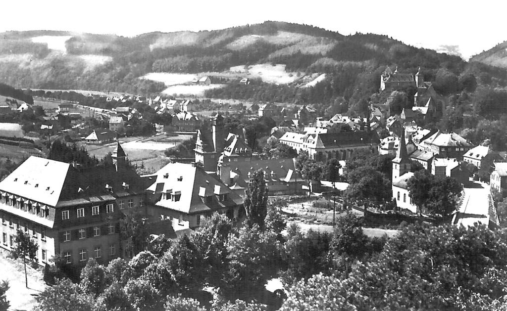 09 Preußisches Landratsamt
